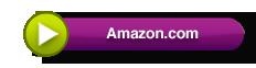 Order on Amazon.com